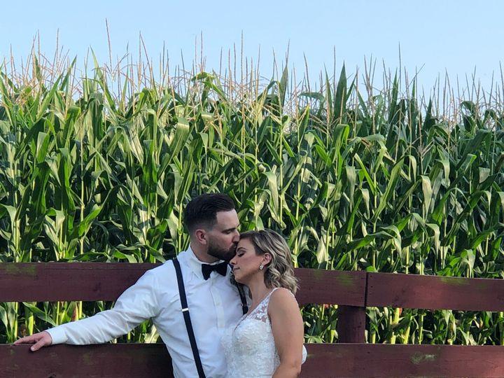 Tmx 033 51 680703 1565916120 North Lawrence, OH wedding venue