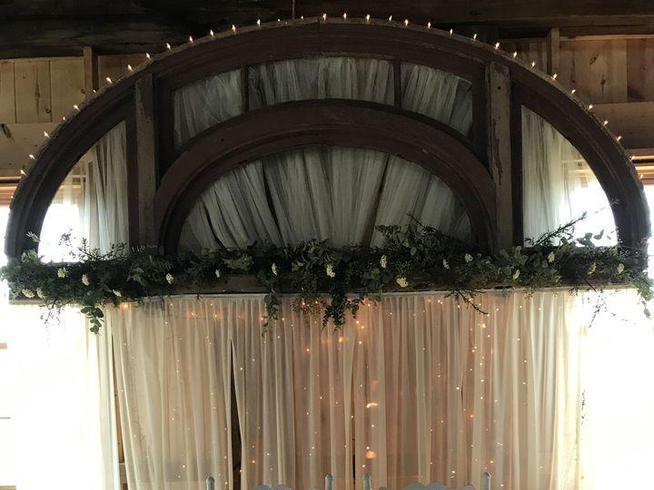 Tmx 1497831967712 002 North Lawrence, OH wedding venue