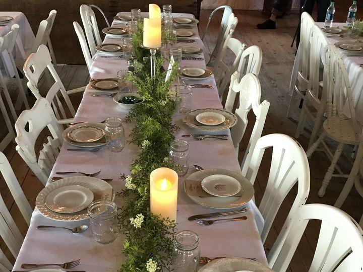 Tmx 1497832009430 003 North Lawrence, OH wedding venue