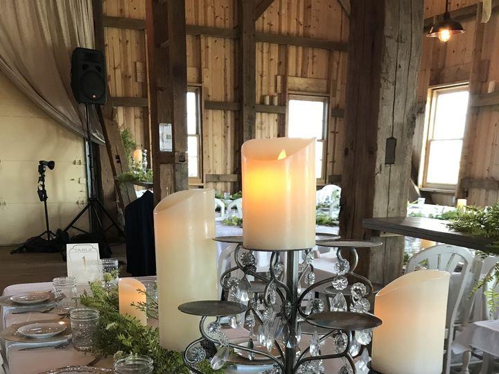 Tmx 1497832048642 007 North Lawrence, OH wedding venue