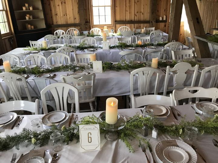 Tmx 1497832133807 011 North Lawrence, OH wedding venue