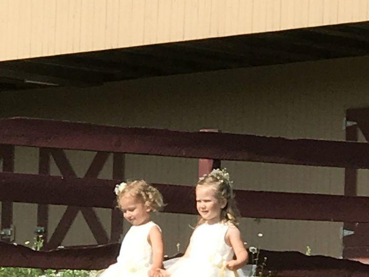 Tmx 1497832251048 016 North Lawrence, OH wedding venue