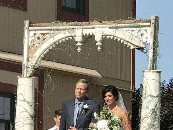 Tmx 1497832279903 017 North Lawrence, OH wedding venue