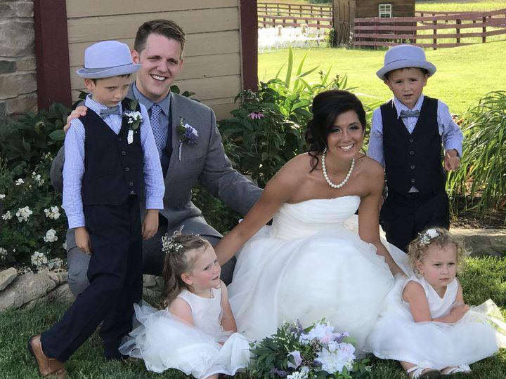 Tmx 1497832379846 022 North Lawrence, OH wedding venue