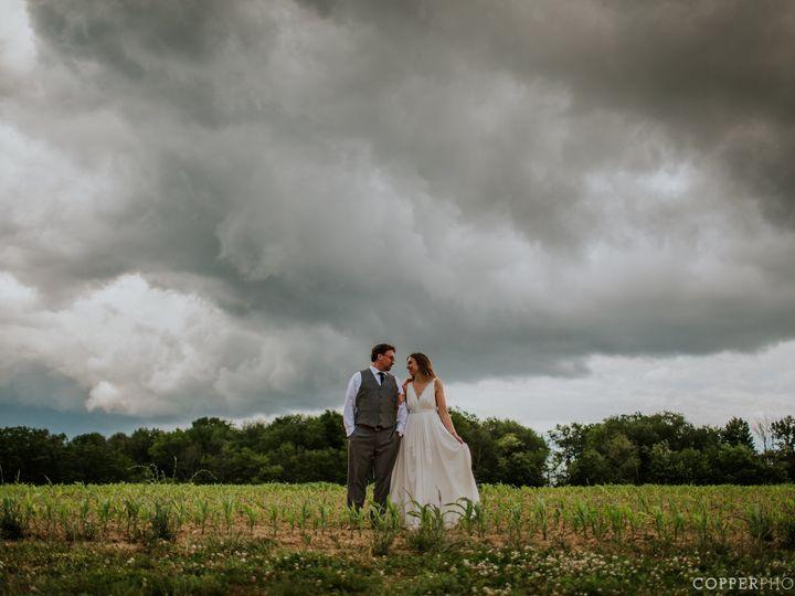 Tmx 1503454081976 Giblinbertagnolliwedding 70 North Lawrence, OH wedding venue