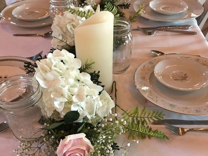 Tmx 1508205975201 003 North Lawrence, OH wedding venue