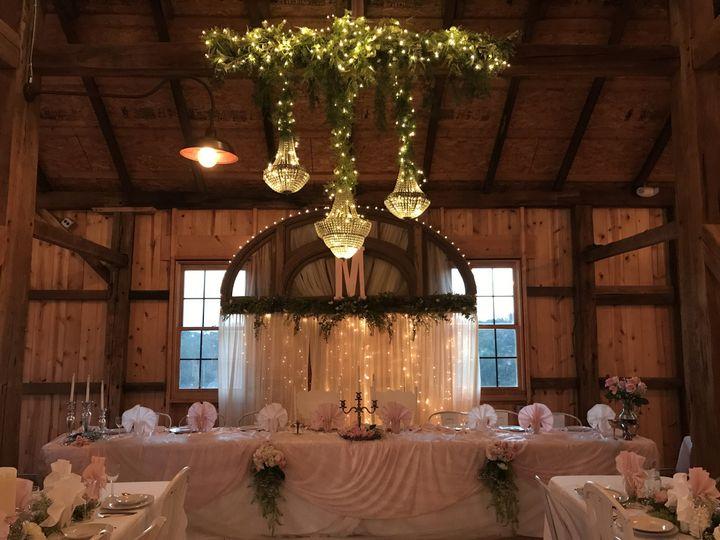 Tmx 1508206017526 004 North Lawrence, OH wedding venue