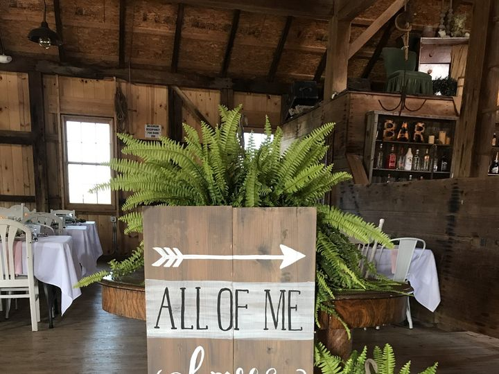 Tmx 1508206061817 008 North Lawrence, OH wedding venue