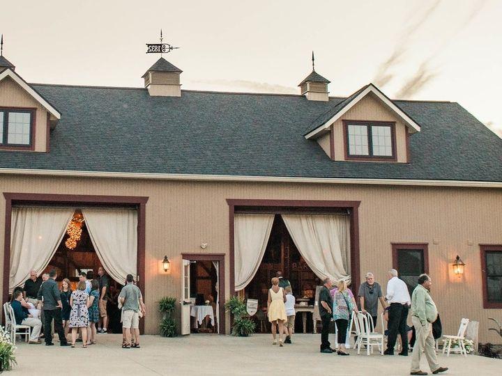 Tmx 1508206635222 17receptioncandids 195 North Lawrence, OH wedding venue