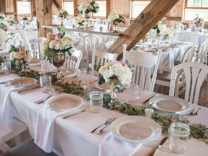 Tmx 1508206635387 01details 29 North Lawrence, OH wedding venue
