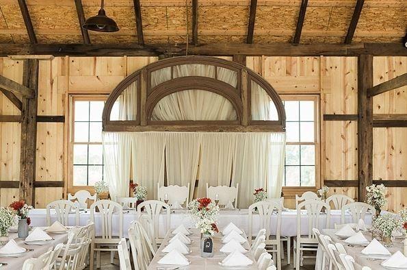 Tmx 1508206670458 33 North Lawrence, OH wedding venue