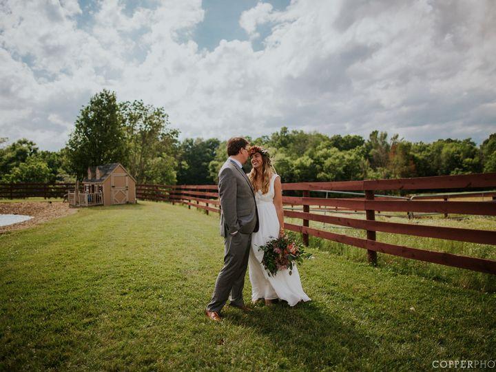 Tmx 1508207450524 Giblinbertagnolliwedding 46 North Lawrence, OH wedding venue