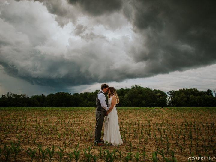 Tmx 1508207549659 Giblinbertagnolliwedding 67 North Lawrence, OH wedding venue