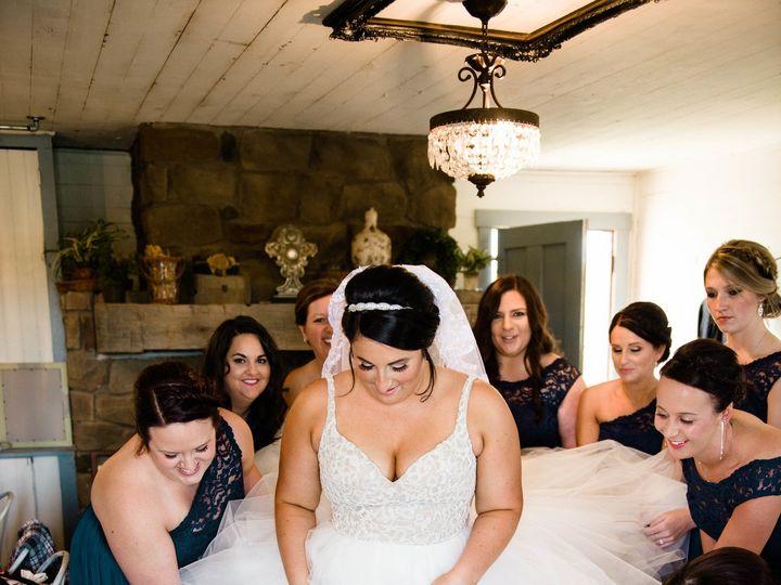 Tmx 1508846977898 02preceremonycandids 31 North Lawrence, OH wedding venue