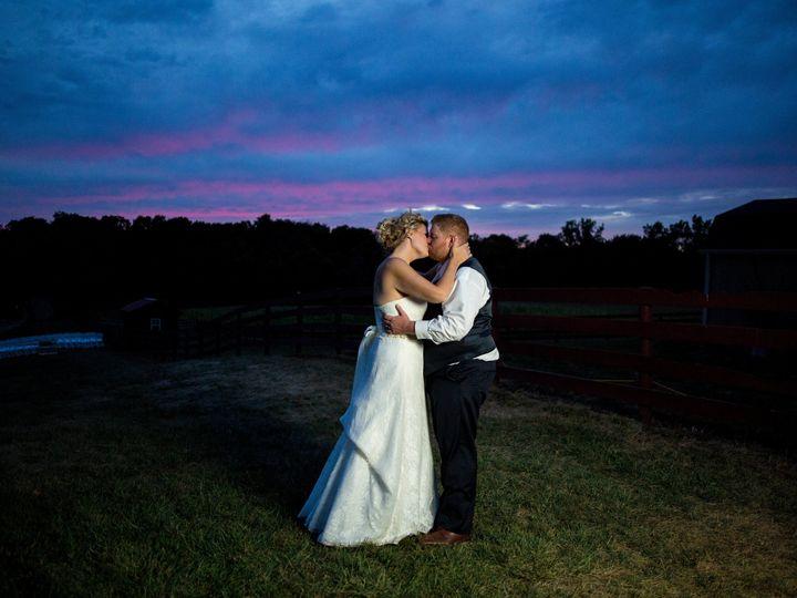 Tmx 1508847008771 07brideandgroom 137 North Lawrence, OH wedding venue