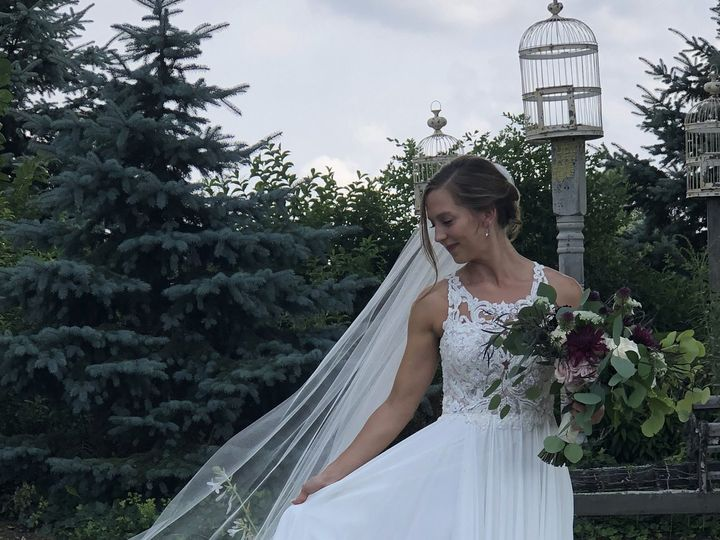Tmx 1537237584 316faac9c7899c38 1537237582 Ded14398fb30341b 1537237559445 2 023 North Lawrence, OH wedding venue