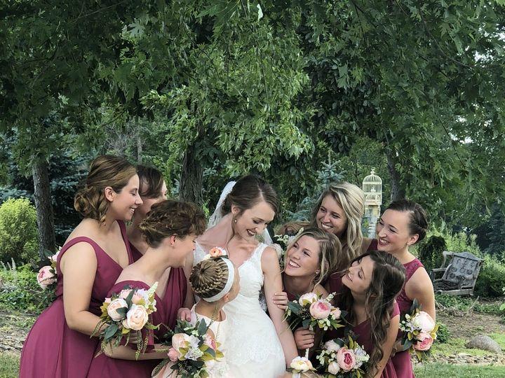 Tmx 1537237720 Eab880b2e607f0db 1537237717 48b07e33da5fdd17 1537237695393 1 106 North Lawrence, OH wedding venue