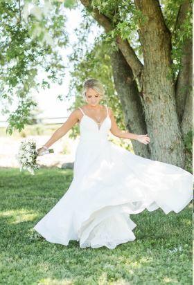 Tmx 1537238329 D53e5298e193bab0 1537238329 295b399cfa7daf65 1537238318707 2 2 North Lawrence, OH wedding venue