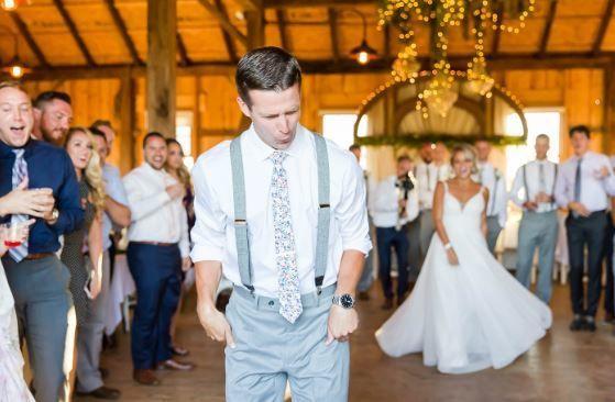 Tmx 1537238437 3ebd084801644946 1537238435 Fbdf813a5c325bbf 1537238424698 13 13 North Lawrence, OH wedding venue
