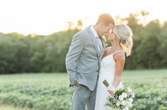 Tmx 1537238474 1cc815d73d46f696 1537238473 7d344d64edd7534a 1537238463249 15 16 North Lawrence, OH wedding venue