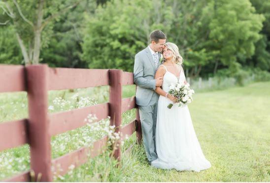Tmx 1537238480 C2567f97b93a655d 1537238479 Cb1beca3d1778281 1537238468589 17 19 North Lawrence, OH wedding venue