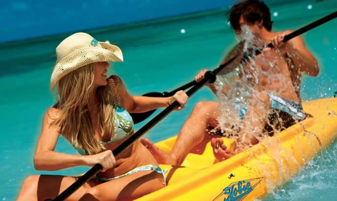 800x800 1440624761804 honeymoons at sandals jamaica royal plantation out