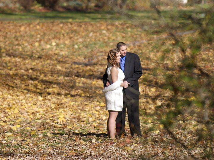 Tmx 1448723910689 Dsc9991 Merrimack, NH wedding photography