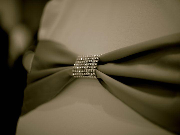 Tmx 1448857405362 Dsc1185 2 Merrimack, NH wedding photography