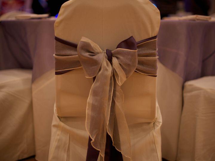 Tmx 1448857477691 Dsc1186 2 Merrimack, NH wedding photography