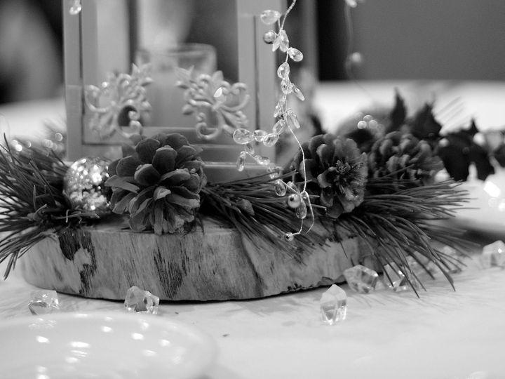 Tmx 1448857517691 Dsc1180 2 Merrimack, NH wedding photography