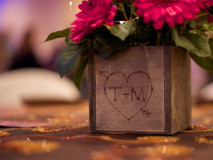 Tmx 1448857579625 Dsc1181 2 Merrimack, NH wedding photography