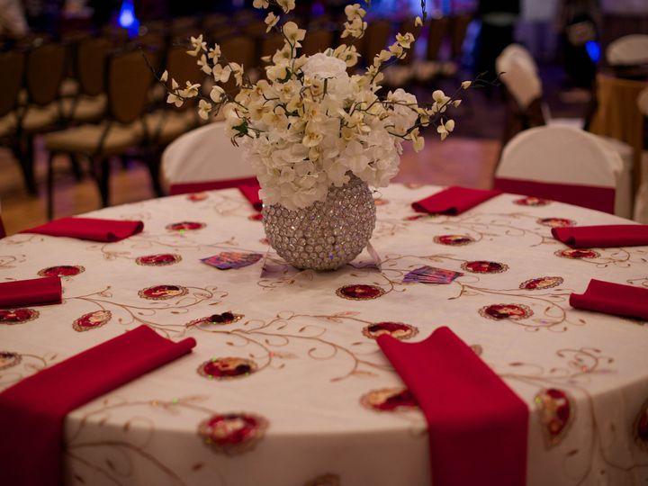 Tmx 1448857699791 Dsc1176 2 Merrimack, NH wedding photography