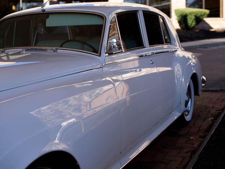 Tmx 1448857745500 Dsc1204 2 Merrimack, NH wedding photography