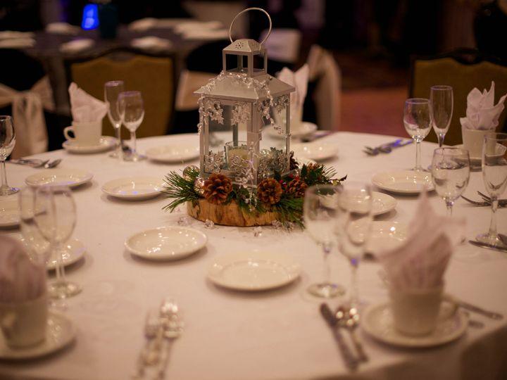 Tmx 1448857793557 Dsc1178 2 Merrimack, NH wedding photography