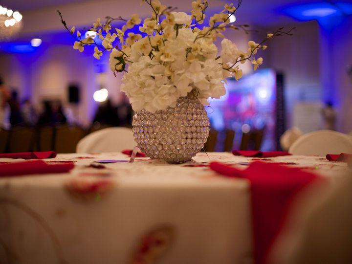 Tmx 1448857882360 Dsc1177 2 Merrimack, NH wedding photography
