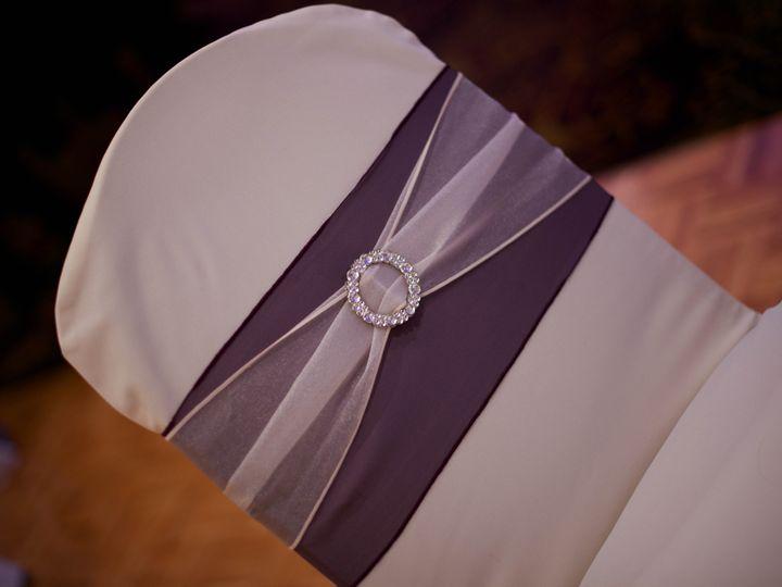 Tmx 1448857925311 Dsc1188 2 Merrimack, NH wedding photography