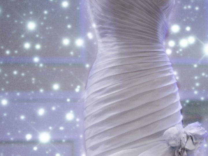 Tmx 1448858115531 Dsc1197 3 Merrimack, NH wedding photography