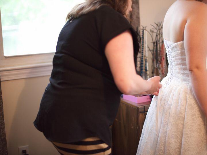 Tmx 1479406732144 Dsc3116 2 Merrimack, NH wedding photography