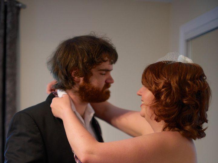 Tmx 1479406803638 Dsc3180 2 Merrimack, NH wedding photography