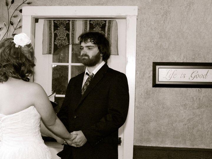 Tmx 1479406981807 Dsc3334 3 Merrimack, NH wedding photography