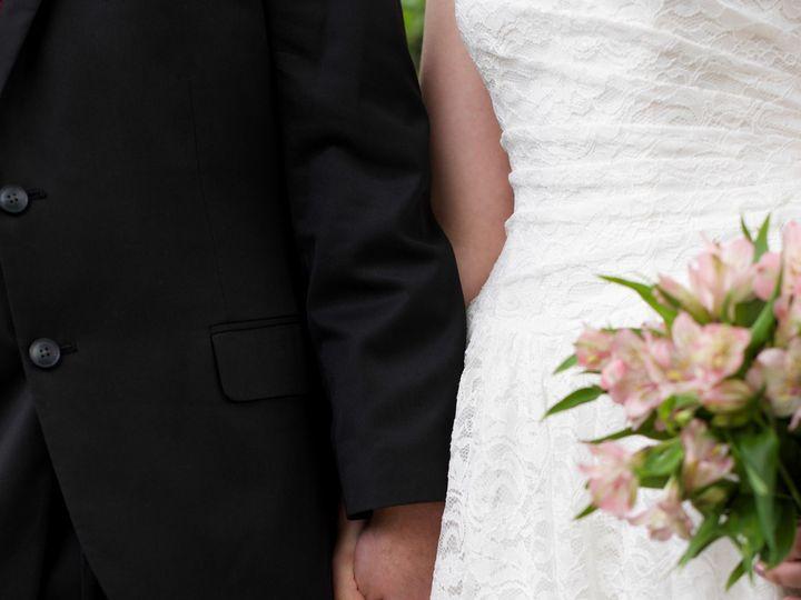 Tmx 1479407020139 Dsc3364 2 Merrimack, NH wedding photography