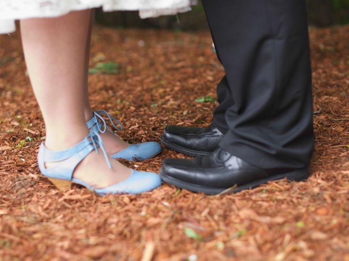 Tmx 1525804117 084fb96ea4e6c012 1479407118508 Dsc3398 2 Merrimack, NH wedding photography