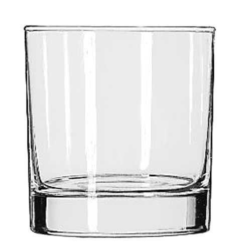 libbeyglassware916cd
