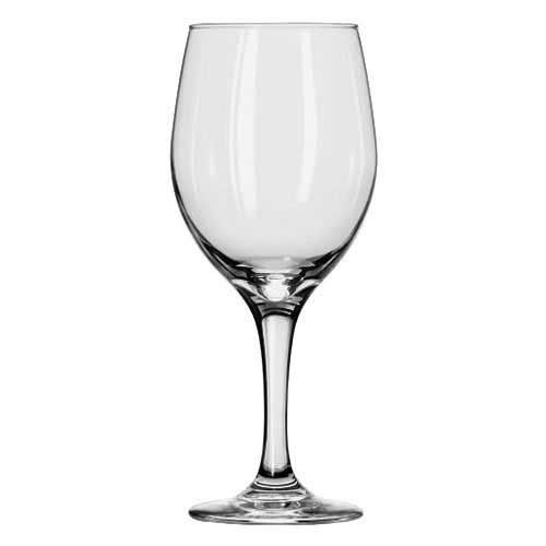 libbeyglassware3060