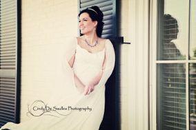 Cindy De Saulles Photography