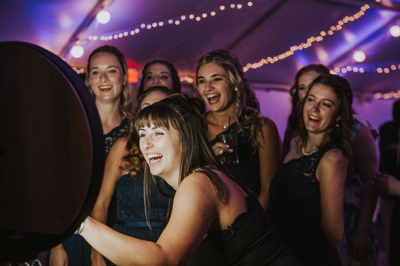 giffyme gif photobooth rental maine wedding heidi kirn 7205 51 1061703 1556024854