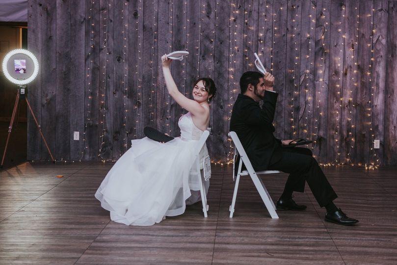 giffyme gif photobooth rental maine wedding heidi kirn 7239 51 1061703 1556024866