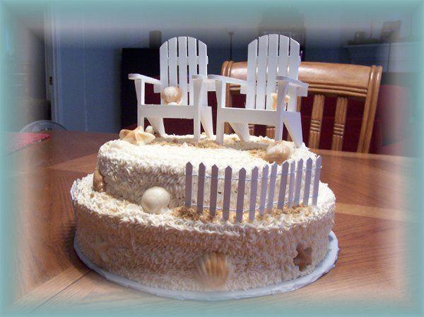 Tmx 1256509214371 Beachwebsite Wendell wedding cake