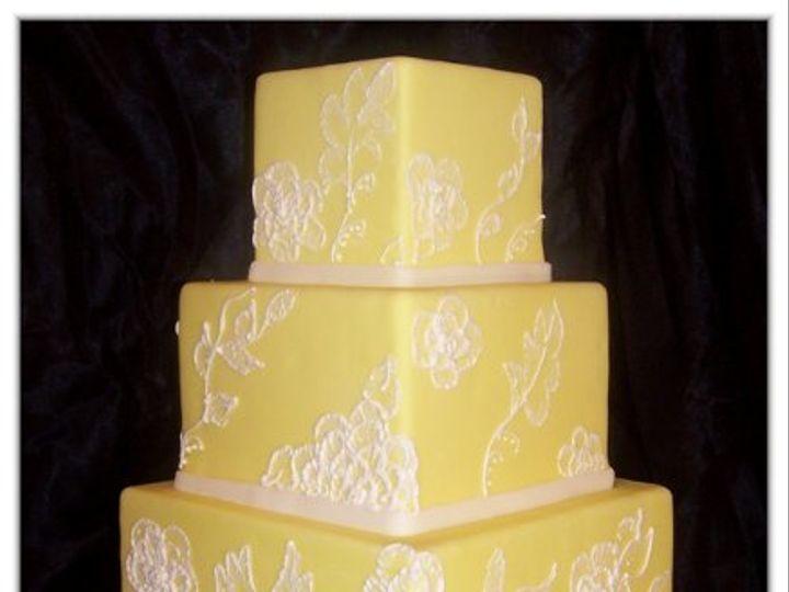 Tmx 1258299038693 Web Wendell wedding cake