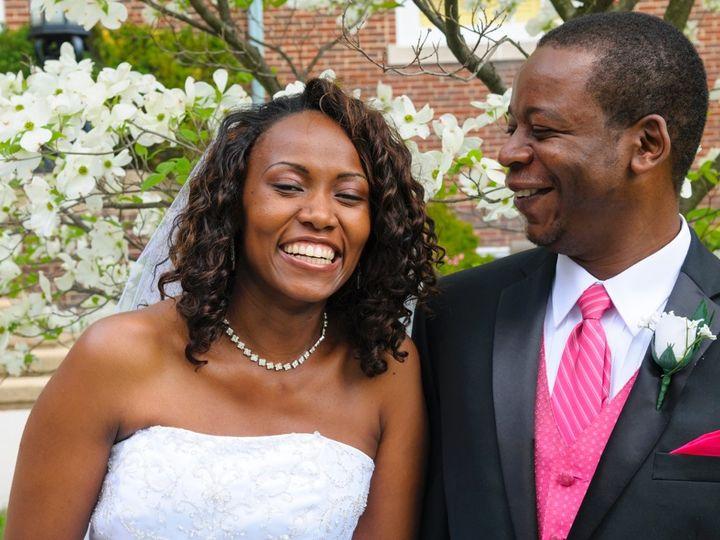 Tmx 1360271833718 IStock000022289193Medium Rochester wedding dress